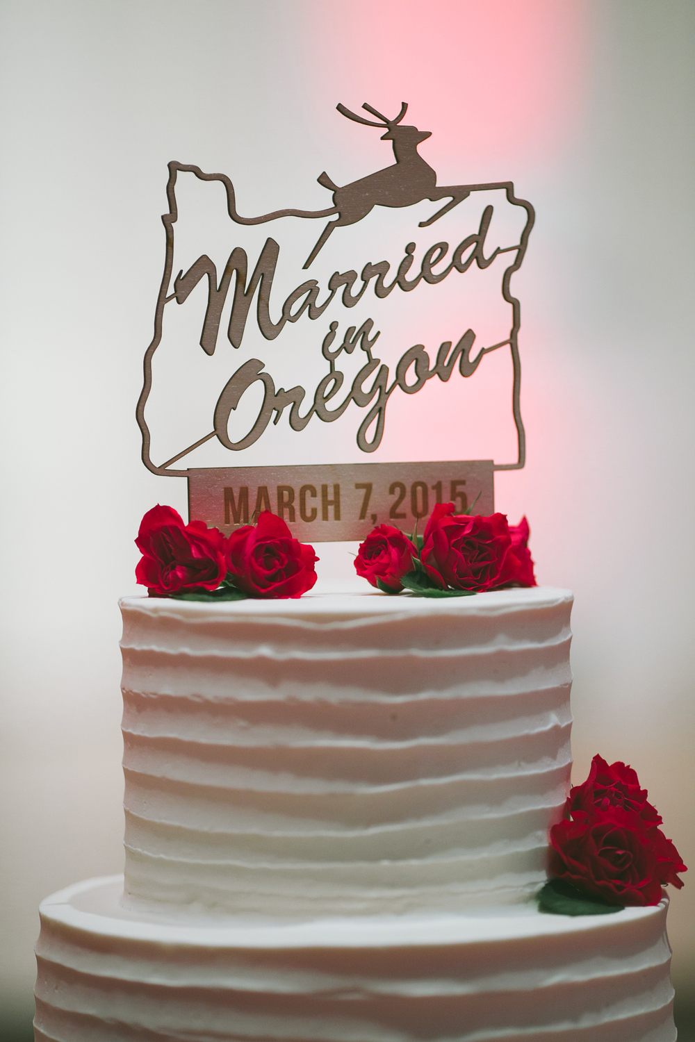 Bridalbliss.com | Portland Wedding | Oregon Event Planning and Design | Yasmin Khajavi Photography | Swoon Floral