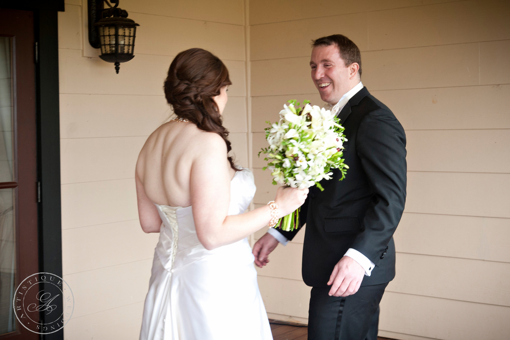 Bridalbliss.com | Salem Wedding | Oregon Event Planning and Design | Artistique Photography