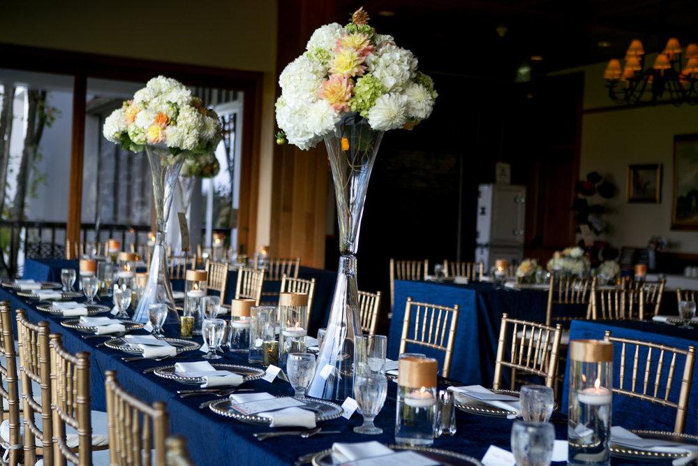Bridalbliss.com | Portland Wedding | Oregon Event Planning and Design | Jos Studio Photography | Geranium Lake Floral