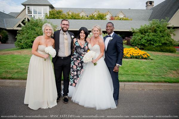 00871-MoscaStudio-Oregon-Golf-Club-wedding-photography-20150809-SOCIALMEDIA.jpg