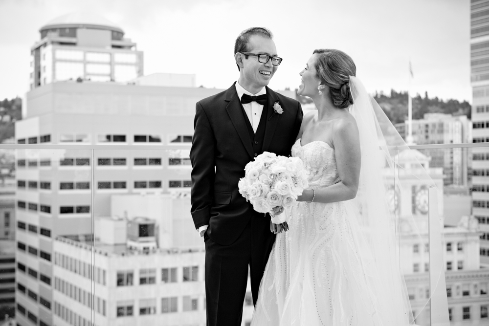Bridalbliss.com | Portland Wedding | Oregon Event Planning and Design | Lauren B Photography | Blum Floral