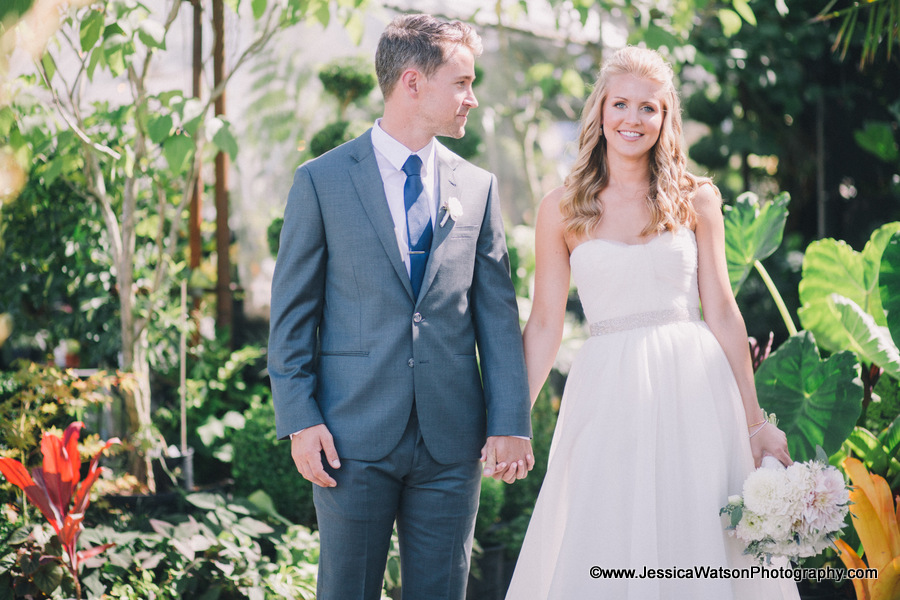 Bridalbliss.com | Portland Wedding | Oregon Event Planning and Design | Jessica Watson Photography | Zest Floral