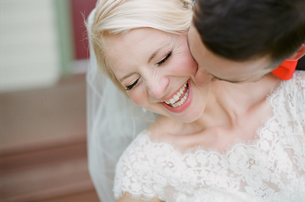 Bridalbliss.com | Portland Wedding | Oregon Event Planning and Design | You Look Good Today Photography