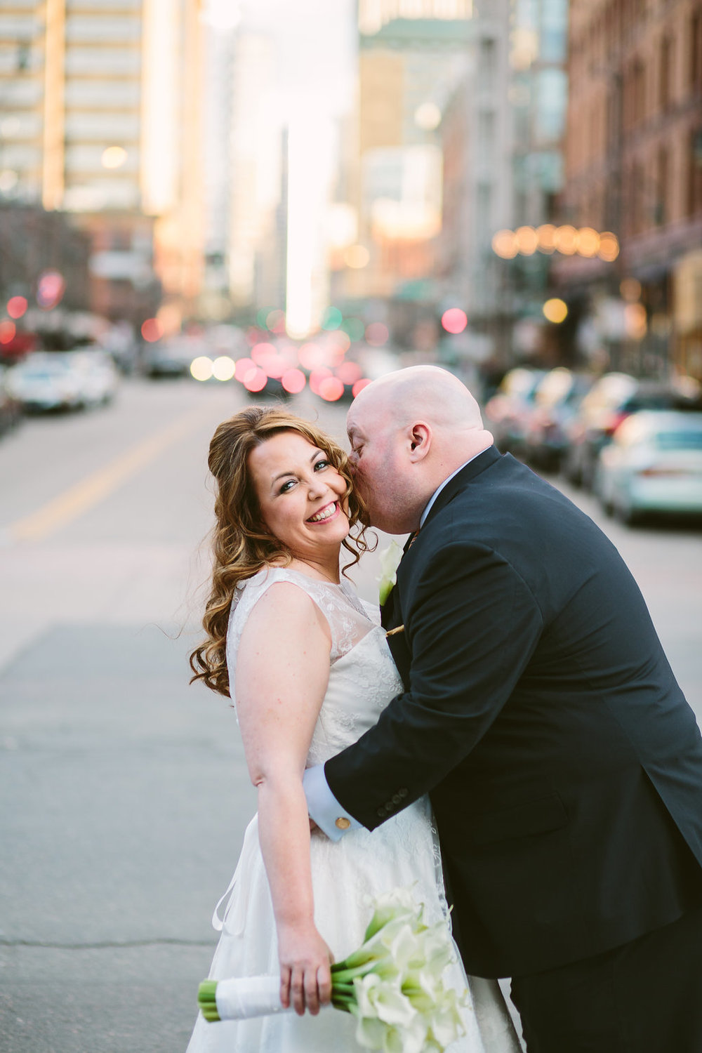 Bridalbliss.com | Denver Wedding | Colorado Event Planning and Design | Megan Alvarez Photography