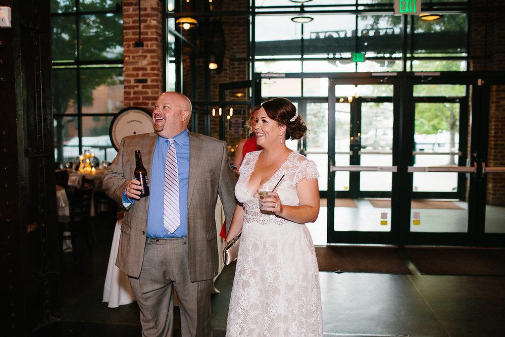 Bridalbliss.com | Denver Wedding | Colorado Event Planning and Design | Megan Alvarez Photography