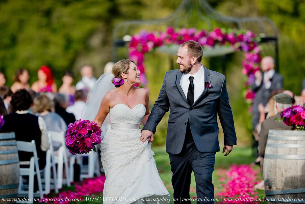 Schuyler meadows wedding
