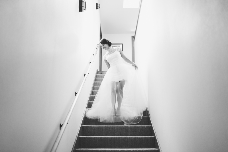 Bridalbliss.com | Portland Wedding | Oregon Event Planning and Design | Gabriel Boone Photography