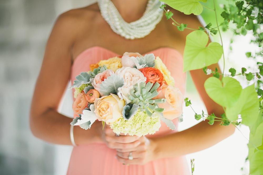Bridalbliss.com | Portland Wedding | Oregon Event Planning and Design | Yasmin Khajavi Photography