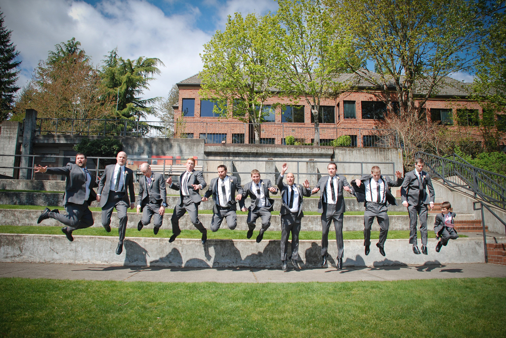 Bridalbliss.com | Portland Wedding | Oregon Event Planning and Design | ELLE Images Photography