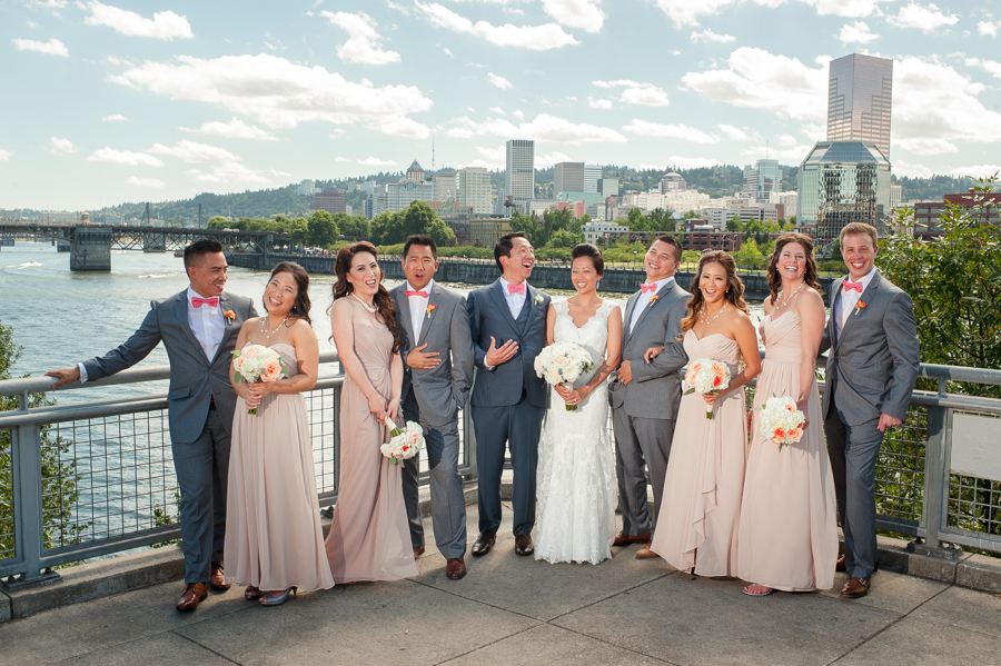 Bridalbliss.com | Portland Wedding | Oregon Event Planning and Design | FS Photography