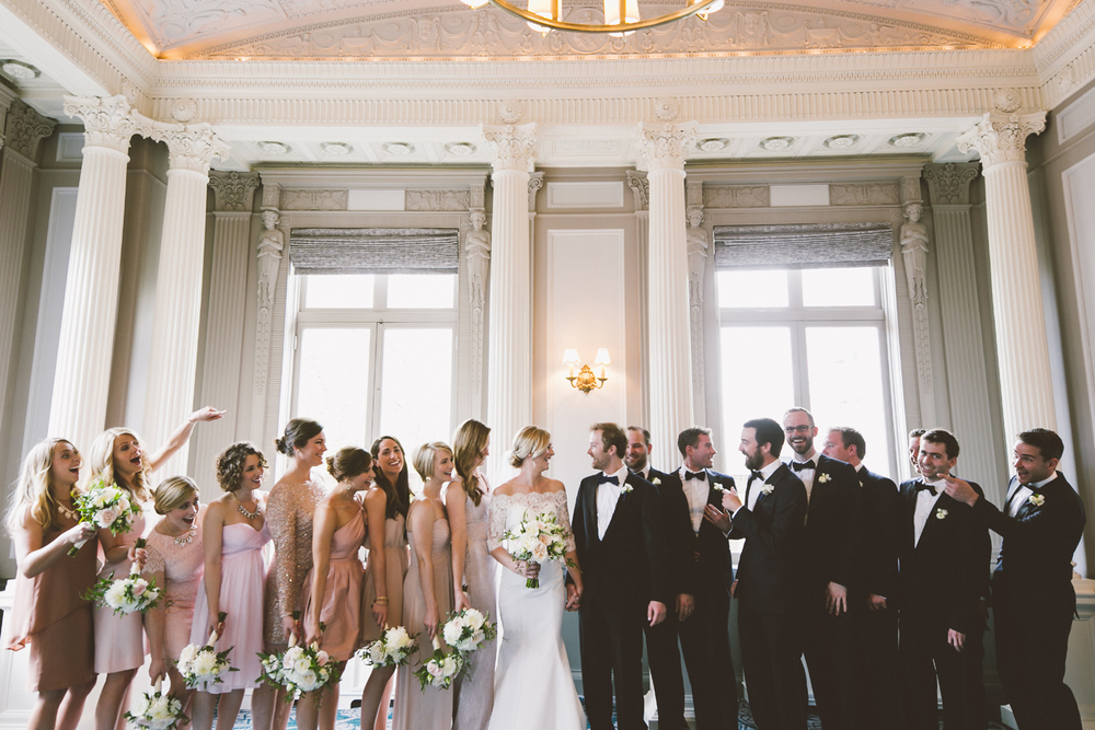 Bridalbliss.com | Portland Wedding | Oregon Event Planning and Design | Christy Cassano Meyer Photography