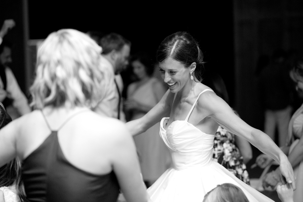 Bridalbliss.com | Portland Wedding | Oregon Event Planning and Design | Stephanie Klein Photography