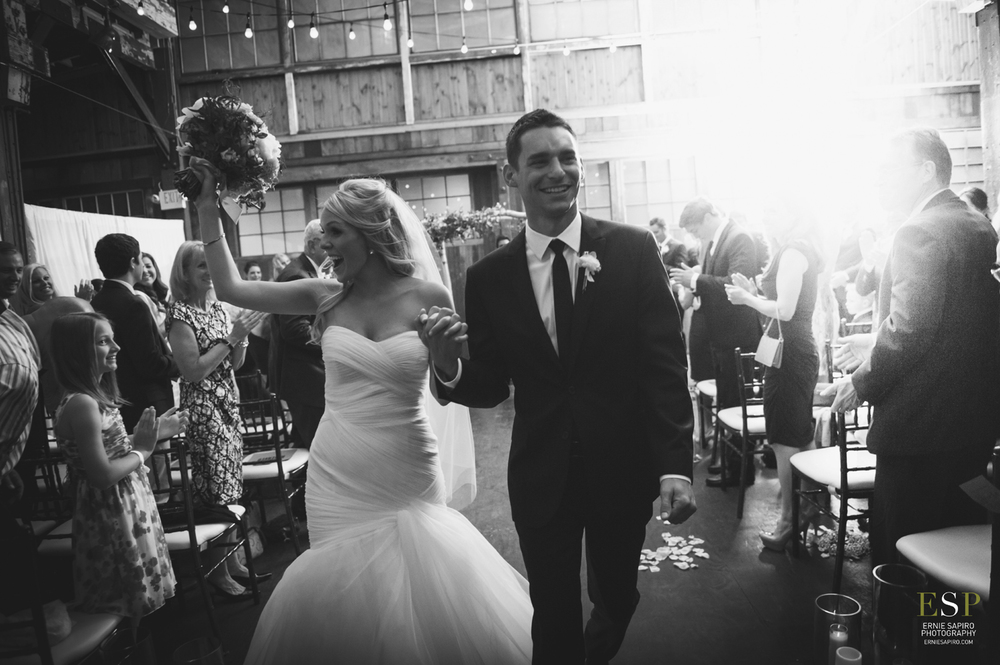 Bridalbliss.com | Portland Wedding | Oregon Event Planning and Design | Ernie Sapiro Photography