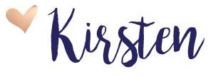 Bridalbliss.com | Kirsten