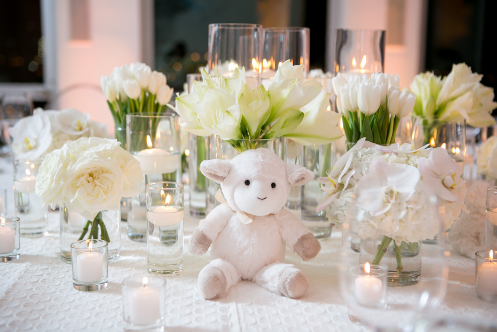 Bridalbliss.com | Portland Baby Shower | Oregon Event Planning and Design | Jessica Hill Photography | Zest Floral