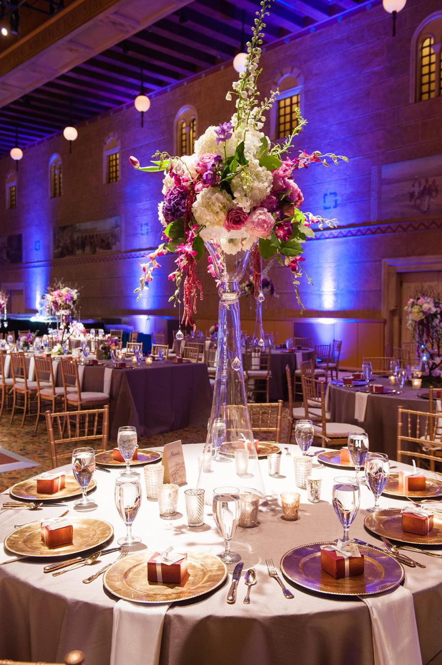 Bridalbliss.com | Portland Wedding | Oregon Event Planning and Design | Powers Studio Photography | Geranium Lake Florals