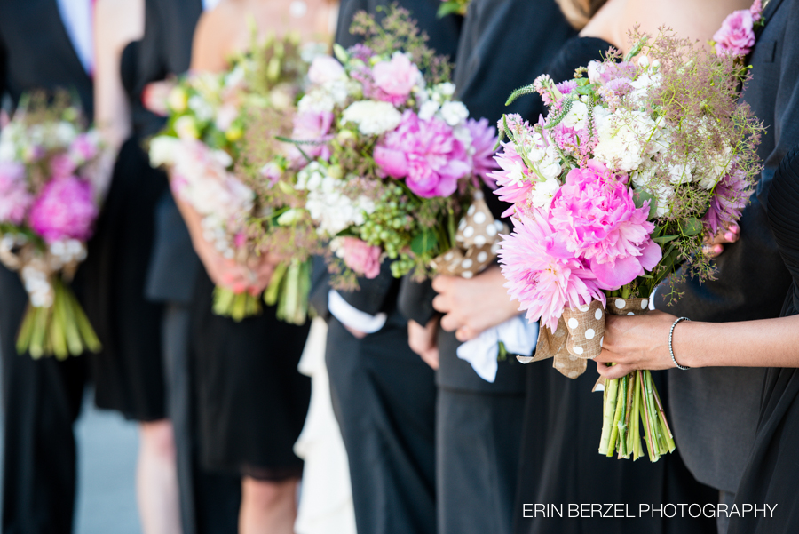 Bridalbliss.com | Portland Wedding | Oregon Event Planning and Design | Erin Perzel Photography