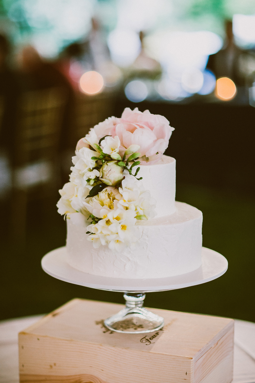 Bridalbliss.com | Portland Wedding | Oregon Event Planning and Design | Christy Cassano Photography