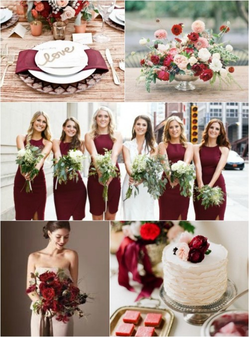 Bridalbliss.com | Portland Seattle Bend Wedding Planner | Oregon Washington Event Design | Mazelmoments.com