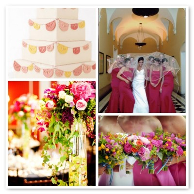 Bridalbliss.com | Portland Bend Seattle Wedding Planner | Oregon Washington Event Design