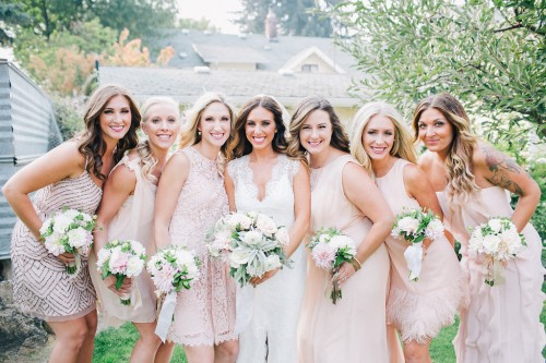Bridalbliss.com | Portland Seattle Bend Wedding Planner | Oregon Washington Event Design | Jessica Watson Photography