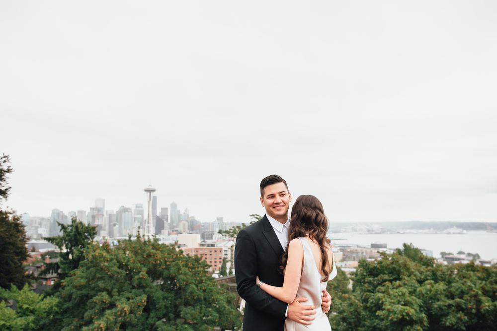 Bridalbliss.com | Washington Wedding| Seattle Event Planning and Design | Marble Rye Photography