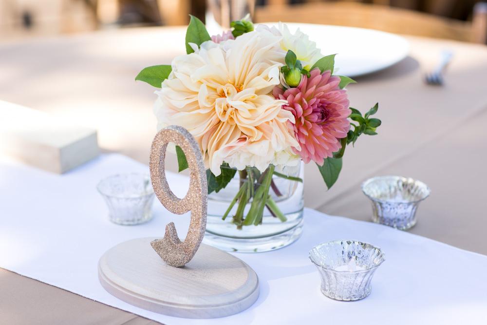 Svenson_Lusk_Wedding-292.jpg