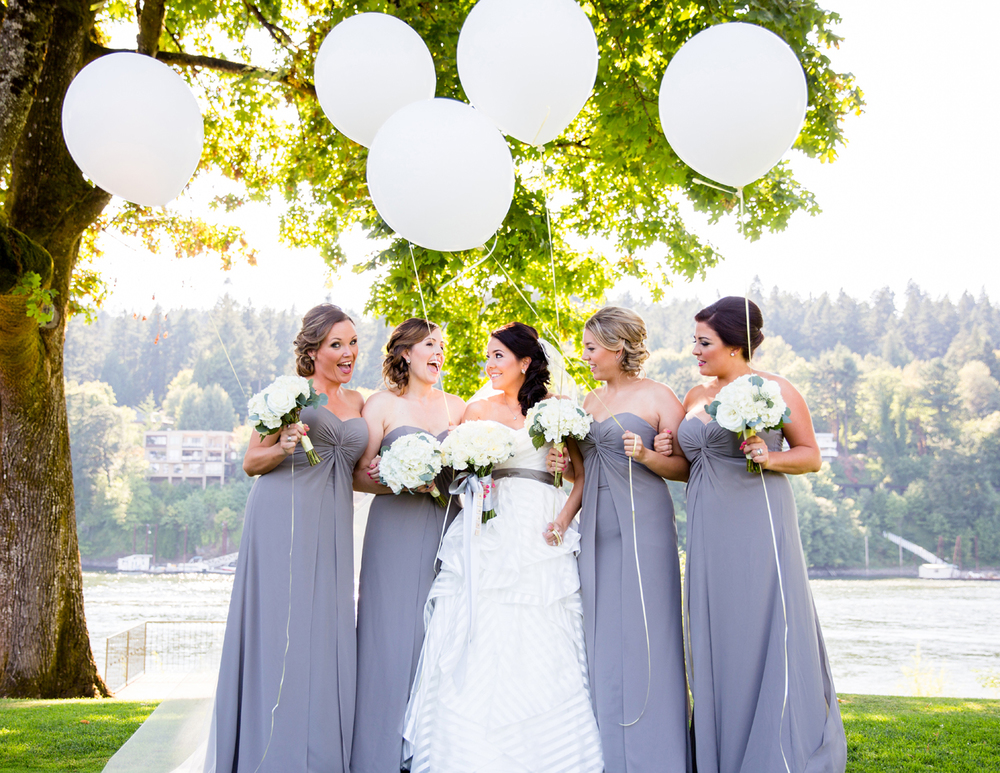 Bridalbliss.com | Portland Wedding | Oregon Event Planning and Design | Powers Studio Photography | Zest Floral
