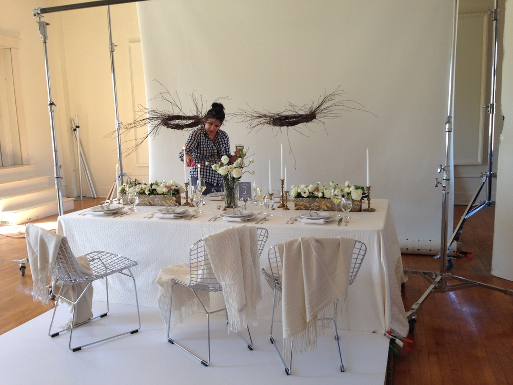 Bridalbliss.com | Portland Seattle Bend Wedding Planning