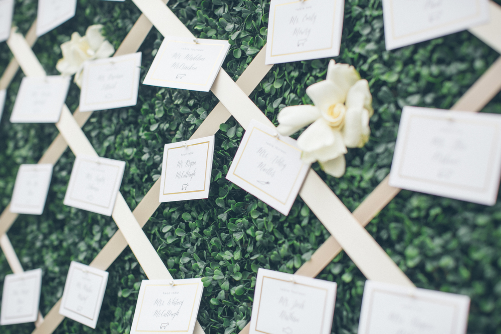 Bridalbliss.com | Portland Wedding Planner | Ben Pigao Photography