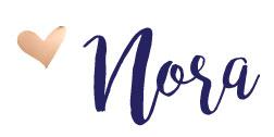 Bridalbliss.com | Nora