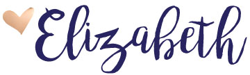 Bridalbliss.com | Elizabeth