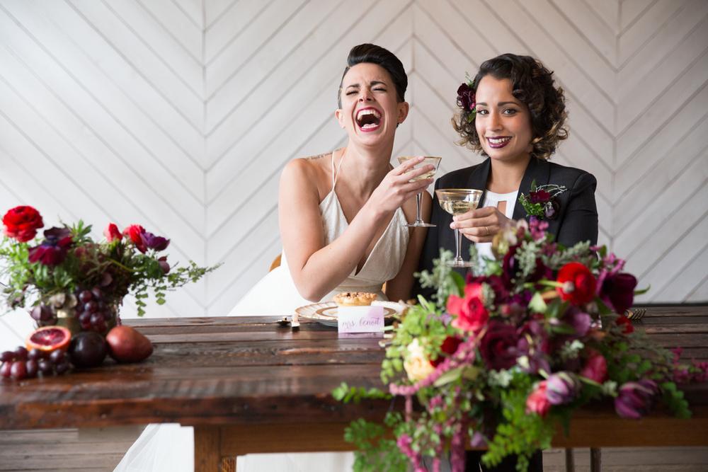 Bridalbliss.com   Portland Wedding Planner   Oregon Event Design   Courtney Z Photography