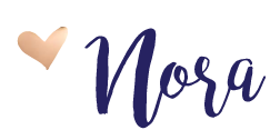 Bridalbliss.com   Nora