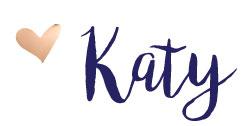 Bridalbliss.com | Katy
