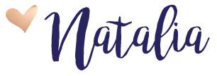 Bridalbliss.com | Natalia