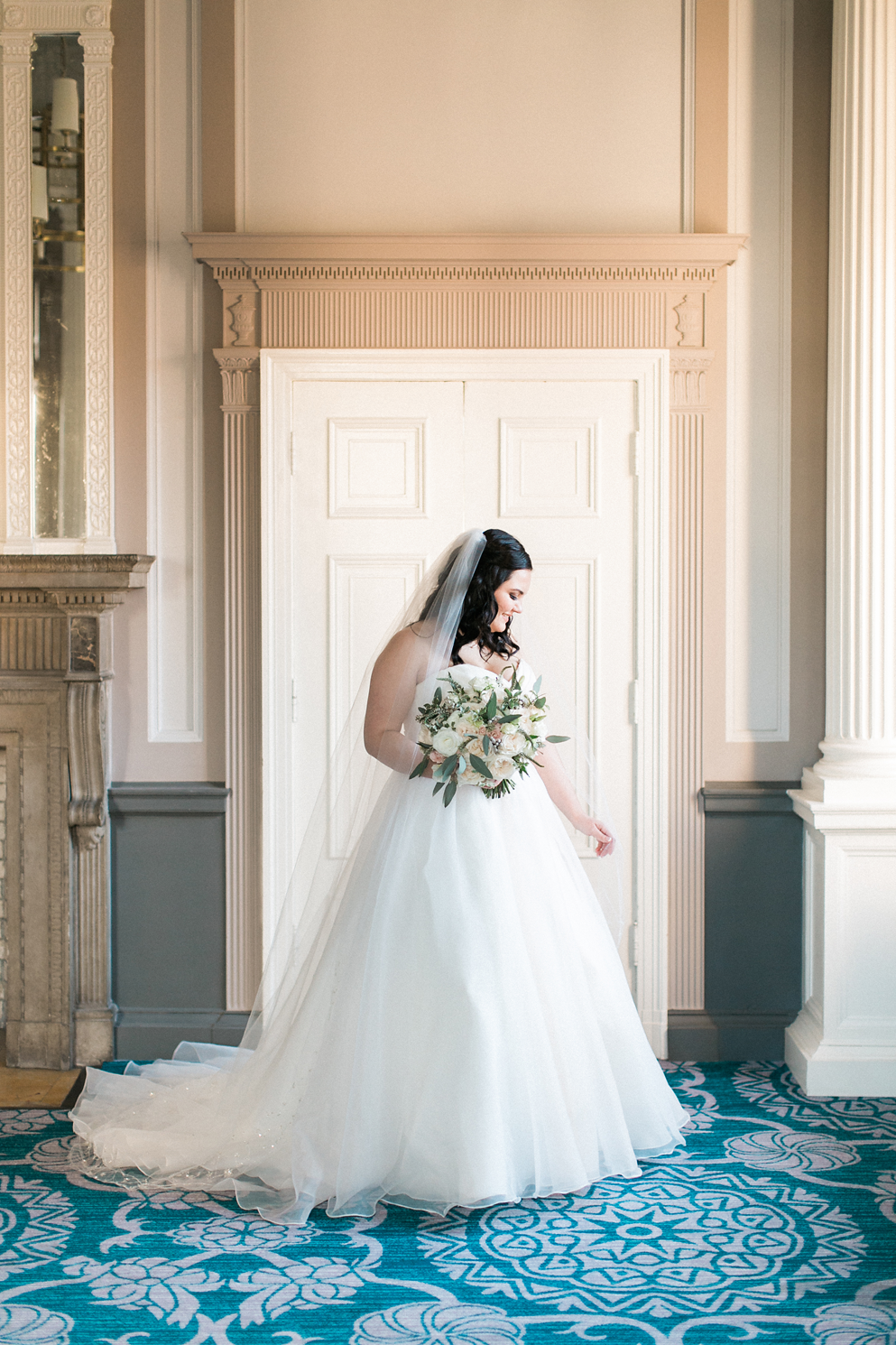 Bridalbliss.com | Portland Wedding Planner | Oregon Event Design | Sweetlife Photography