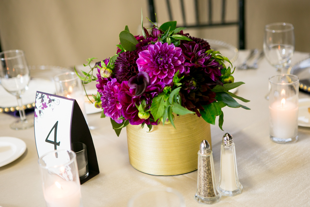 Bridalbliss.com | Portland Wedding | Oregon Event Planning and Design | Jessica Hill Photography | Zest Floral