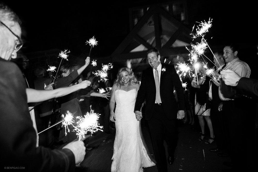 Bridalbliss.com | Portland Wedding | Oregon Event Planning and Design | Ben Pigao