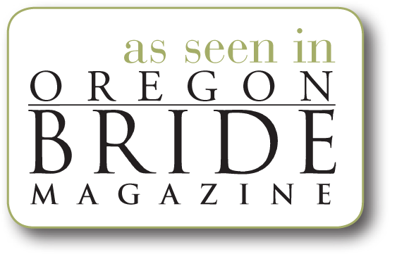 Bridalbliss.com | Portland Wedding | Oregon Event Planning and Design