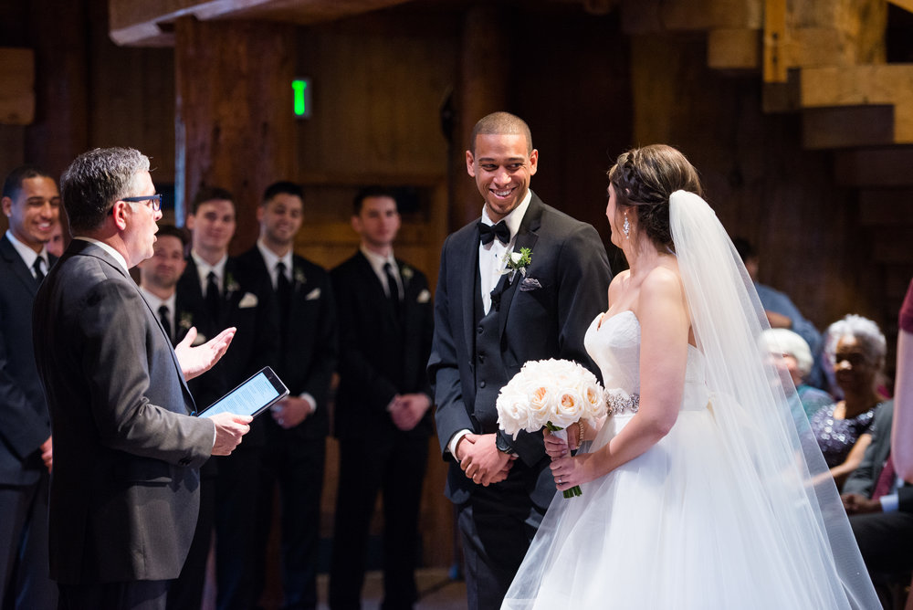 Bridalbliss.com | Bend Wedding Planner | Oregon Event Design | Powers Studios