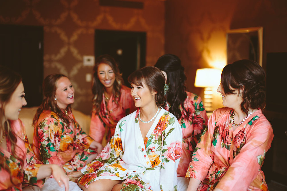 Bridalbliss.com | Portland Wedding Planner | Oregon Event Design | Bryan Rupp Photography