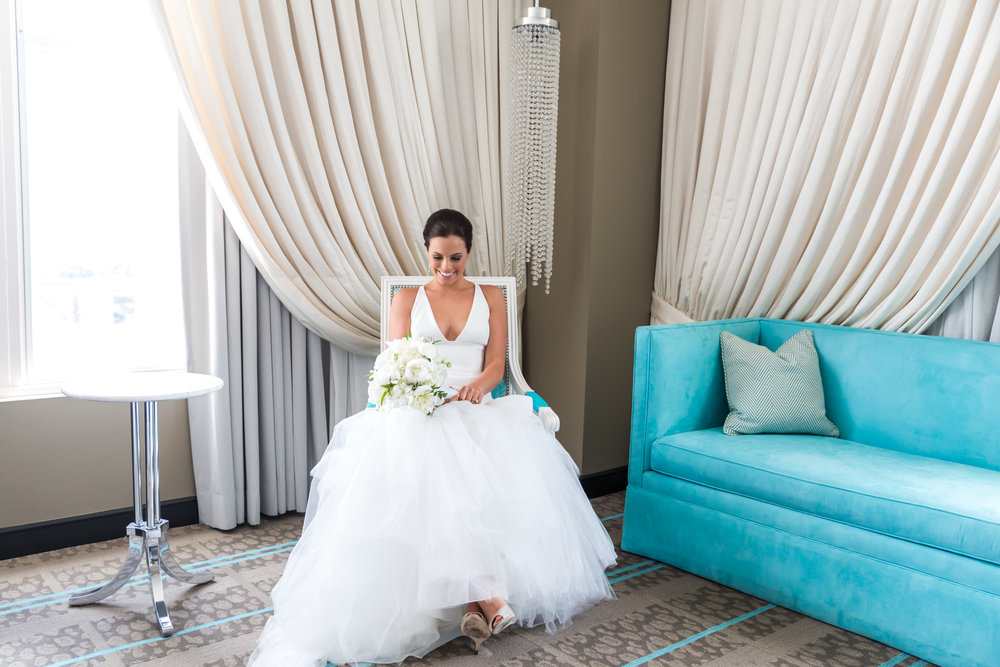 Bridalbliss.com | Nicole Goddard Photography