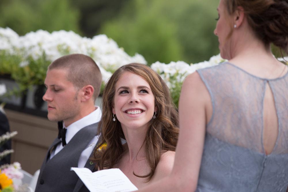 Bridalbliss.com | Bend Wedding Planner | Central Oregon Event Design | Tullis Photography