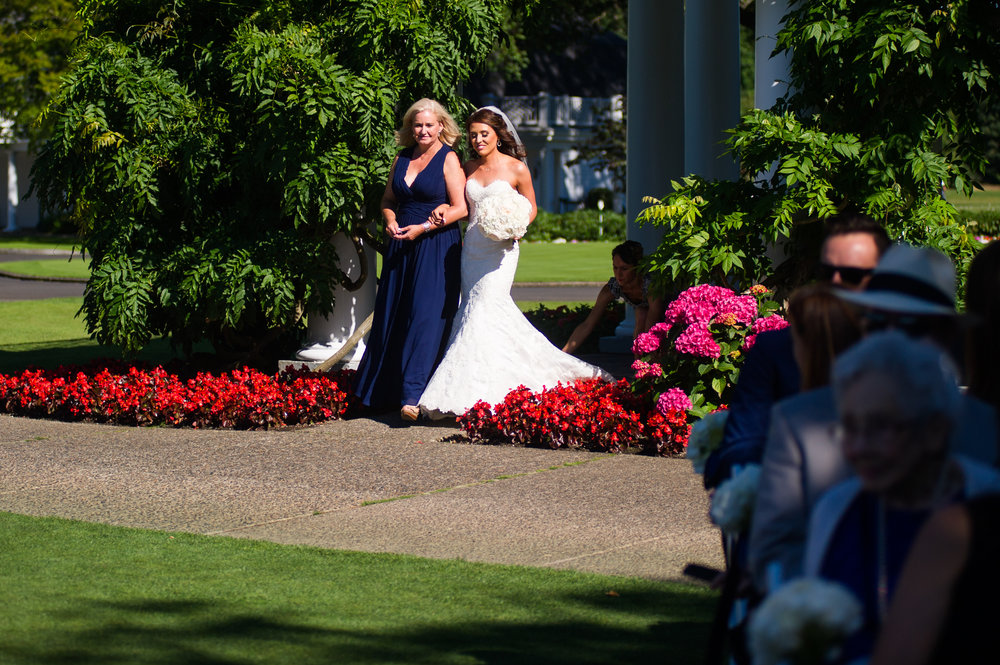 Bridalbliss.com | Portland Wedding Planning | Oregon Event Design | Powers Studios