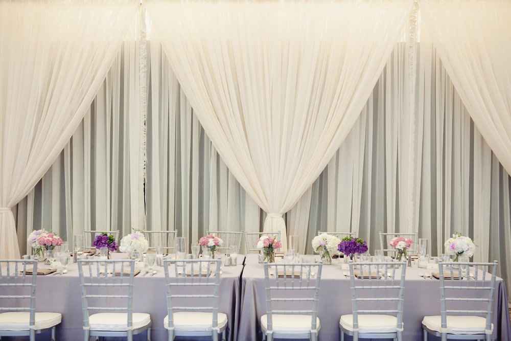 Bridalbliss.com | Portland Wedding | Oregon Event Planning and Design | Tyler Gould