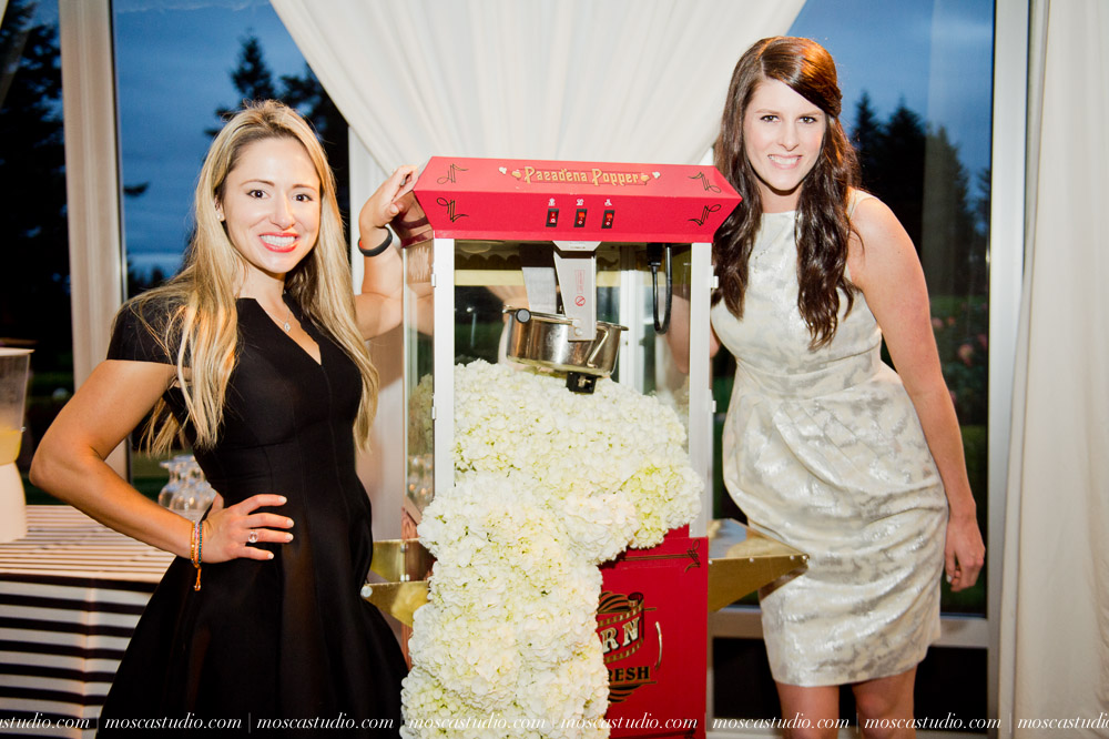 Bridalbliss.com | Portland Wedding | Oregon Event Planning and Design | Mosca Photo