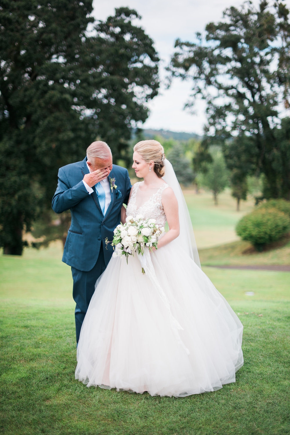 Bridalbliss.com | Salem Wedding | Oregon Event Planning + Design | Deyla Huss Photography