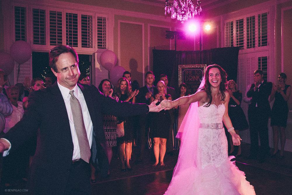 Bridalbliss.com | Portland Wedding | Oregon Event Planning and Design | Ben Piago Photography | Zest Floral