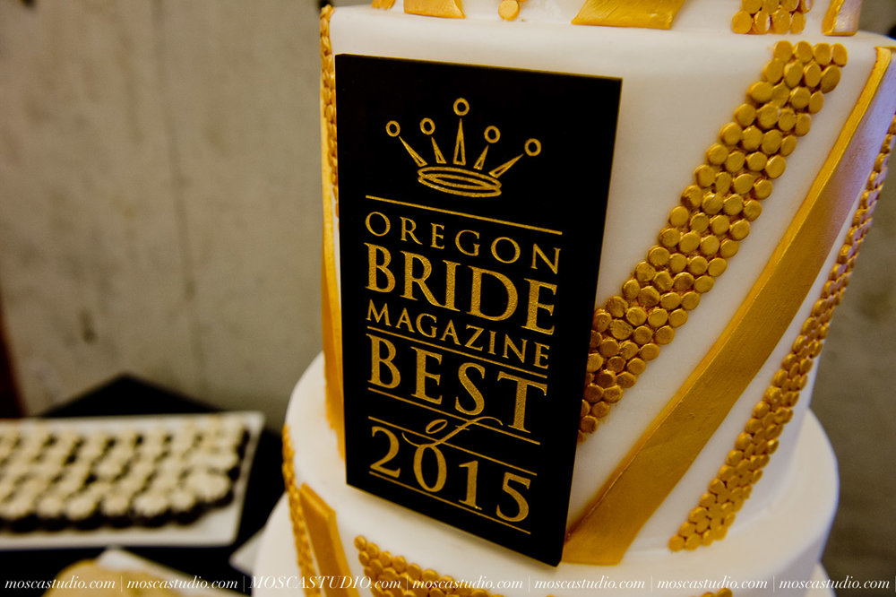 6835-moscastudio-wedding-photography-oregon-bride-magazine-best-of-bride-2015-20150626-WEB.jpg